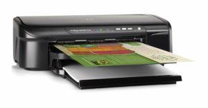 HP Officejet 7000 Treiber