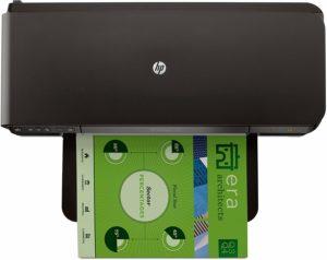HP Officejet 7110 Treiber
