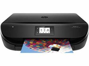 HP ENVY 5640 Treiber Drucker Installieren Download