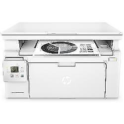 HP LaserJet Pro M130a Treiber