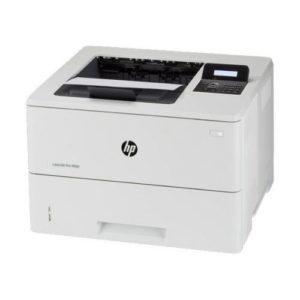 HP LaserJet Pro M501dn Treiber