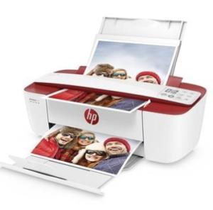 HP DeskJet 3733 Treiber