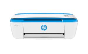 HP Deskjet 3730 Treiber